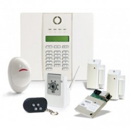kit-inalambrico-panel-2-contactos-magneticos-1-llavero-inalambrico-1-detector-pir-interfaz-ip-camara