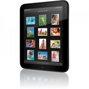 hp-touchpad2